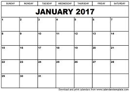 jan-calendar-2017